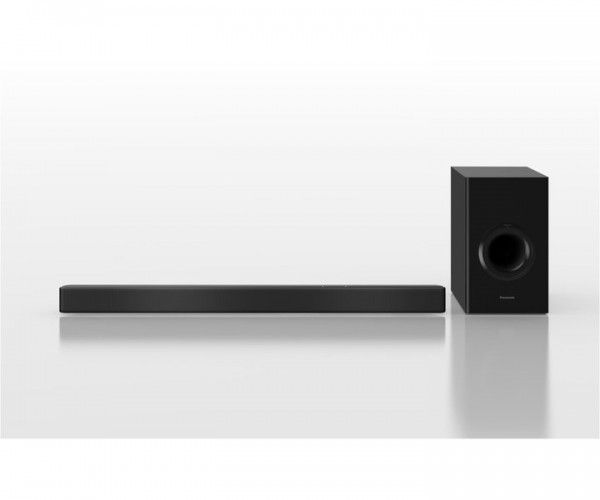 Panasonic Soundbar, SC-HTB510EGK,