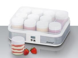 Steba Joghurt-Maker JM2183200