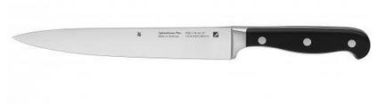 WMF Fleischmesser SPITZENKLASSE P 20cm PC