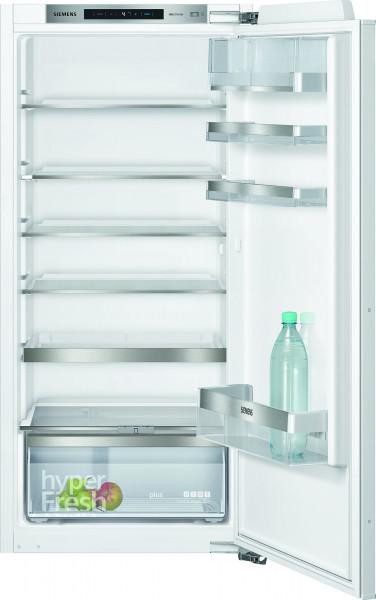 Siemens Kühlschrank KI41RADF0 Einbau 122cm