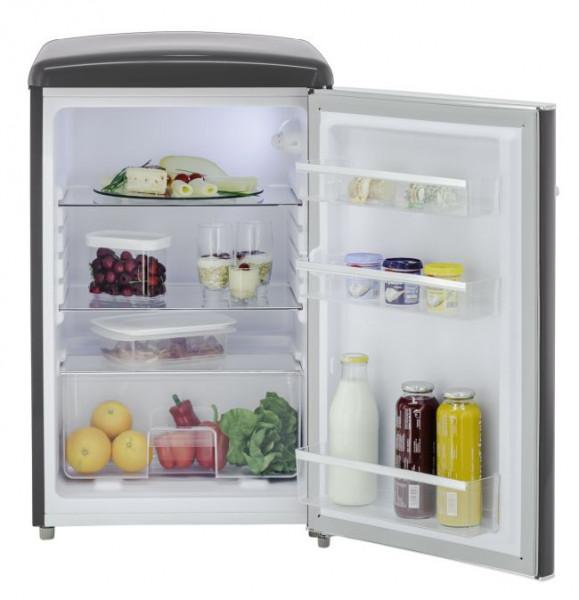 Stand-Kühlschrank RKS120-16RVA++MS