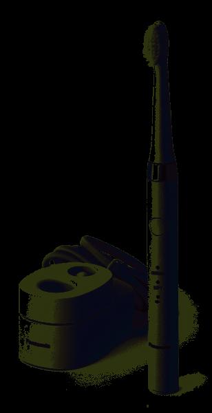 Panasonic Zahnbürste EW-DM81-W503