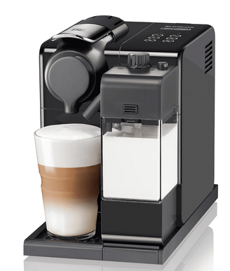 Delonghi EN560.B Lattissima+ Touch