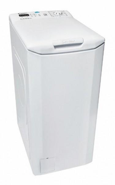 Candy Waschmaschine-Toplader CST 360D-1-84 31007903