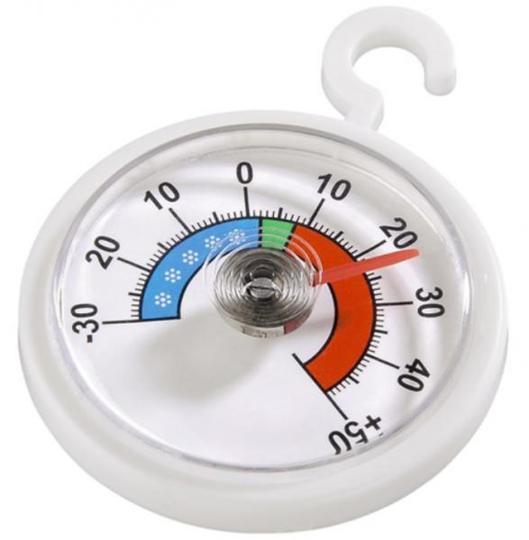 Hama , Thermometer Rund, 111309
