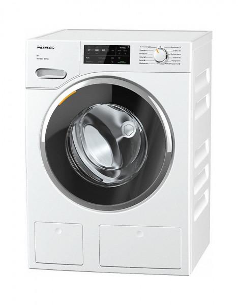 Miele WWG660 WCS TDos&9kg W1 Waschmaschine Fr