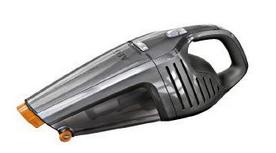 AEG Handstaubsauger HX6-35TM