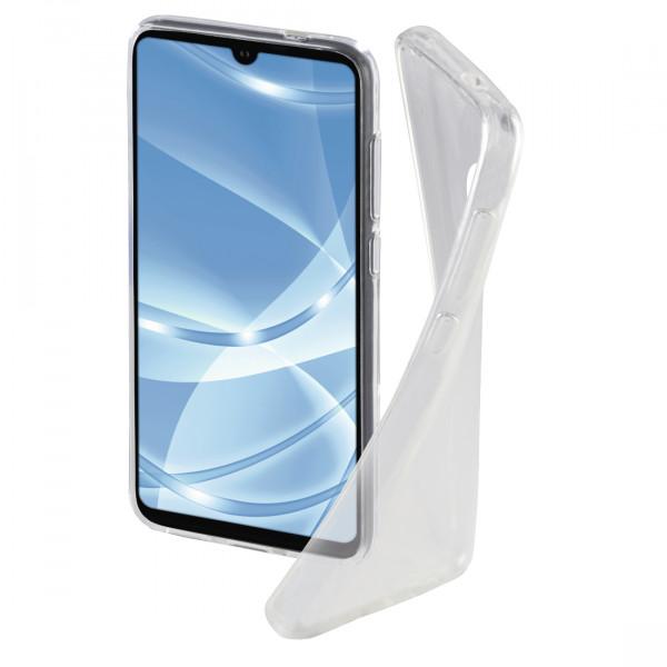 Hama Cover Huawei P30Pro 00186129