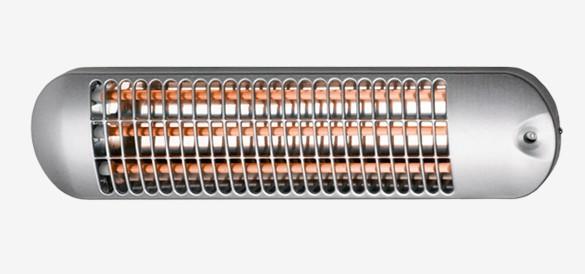 EWT Strahler BS1201S Dimplex
