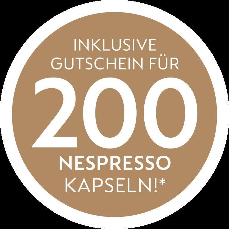 BG200503_Newsletter_FachhandelTemplate_GutscheinBubble_615x615px3