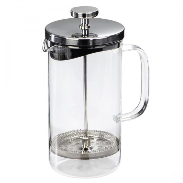 Hama Tee- Kaffee-Bereiter 00111246