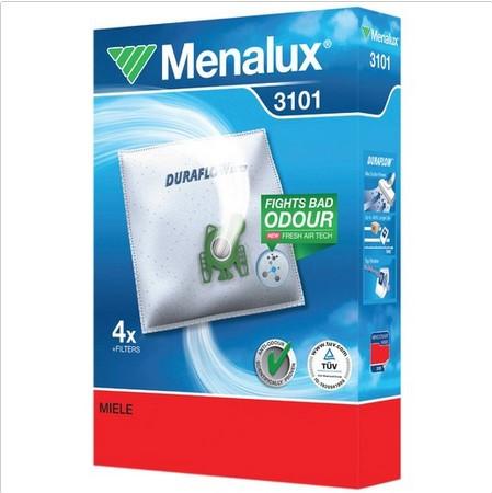 Menalux 3101