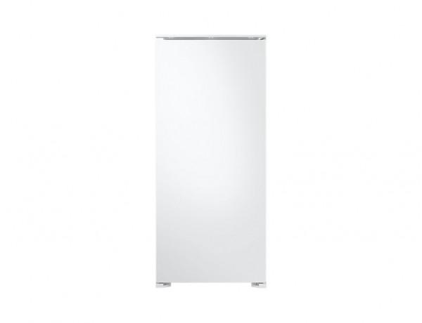 Samsung BRR19M011WW Einbau-Kühlschrank, weiß, 121,5 cm, 183 l, A++, Schlepptüre, ****Gefrierfach