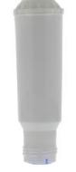 Elektroland Wasserfilter für Krups BSH Melitta Nivona 8890000527