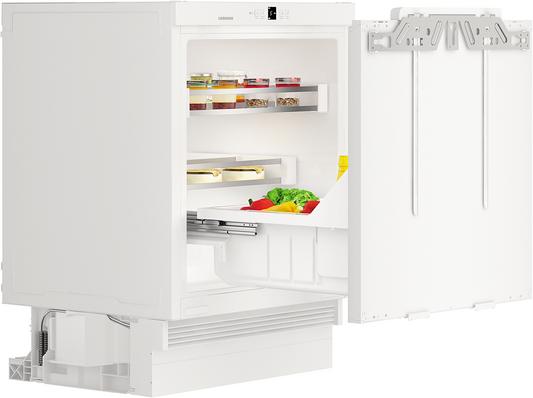 Liebherr Kühlschrank UIKo1550-21 Unterbau 82cm