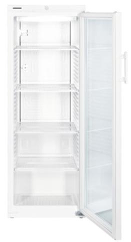 Liebherr FK 3642-20 - Getränkekühlschrank