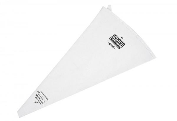 WMF Spritzbeutel 40cm La Forme P. Deko-C. , 2300662824
