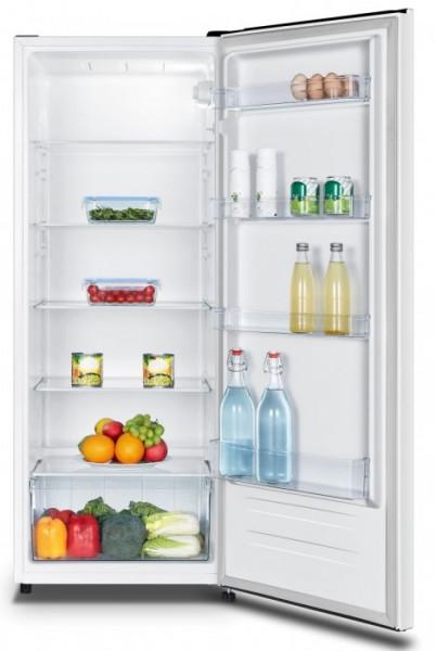 Exquisit Kühlschrank KS320-1A++ Stand 145cm