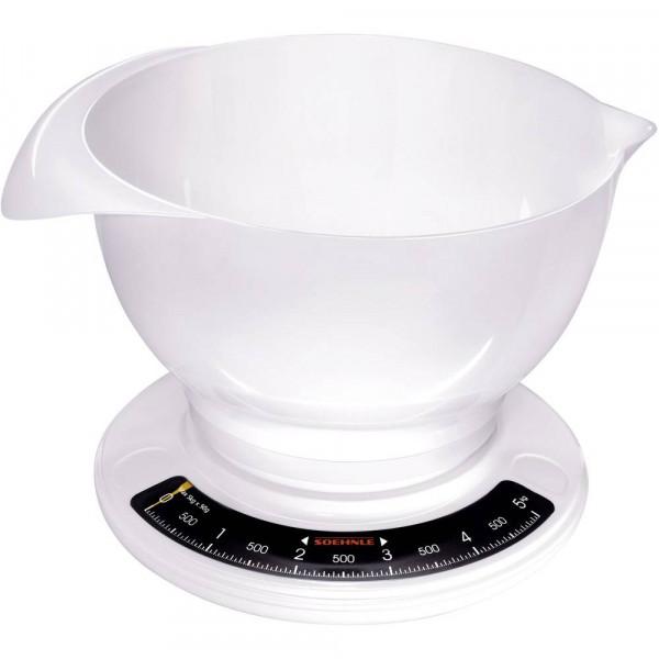 Küchenwaage, 65054 Culina, Soehnle