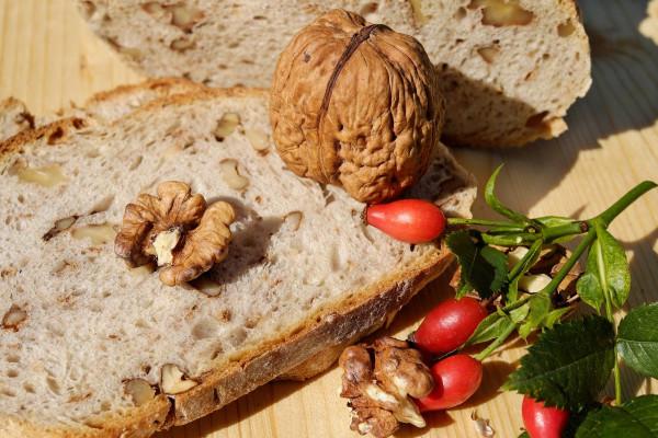 bread-2755097_1280
