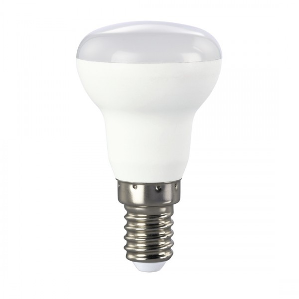 Hama LED-Lampe, 112548, E14, 240lm - ersetzt 25W Reflektorlampe R39