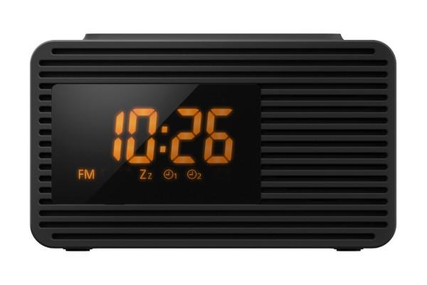 Panasonic Radiowecker RC-800EG-K