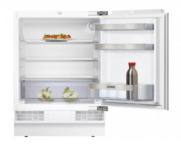 Siemens Kühlschrank KU15RAFF0 Unterbau 82cm