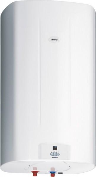 Gorenje Warmwasserspeicher, OGB150E3,