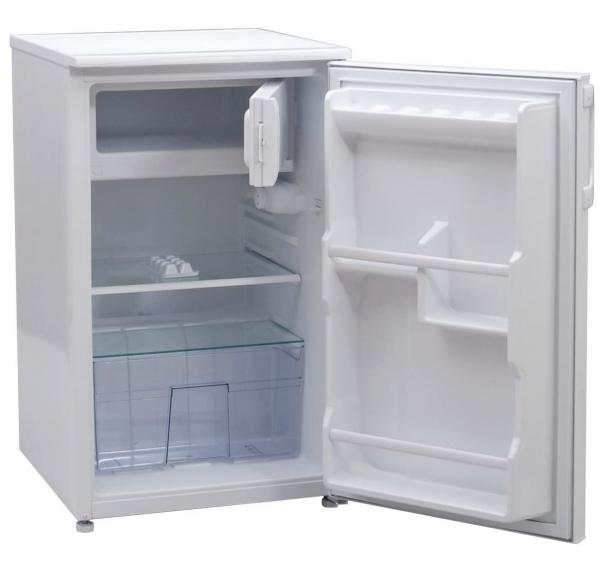 Finlux Kühlschrank KS1101A+FL Stand 85cm