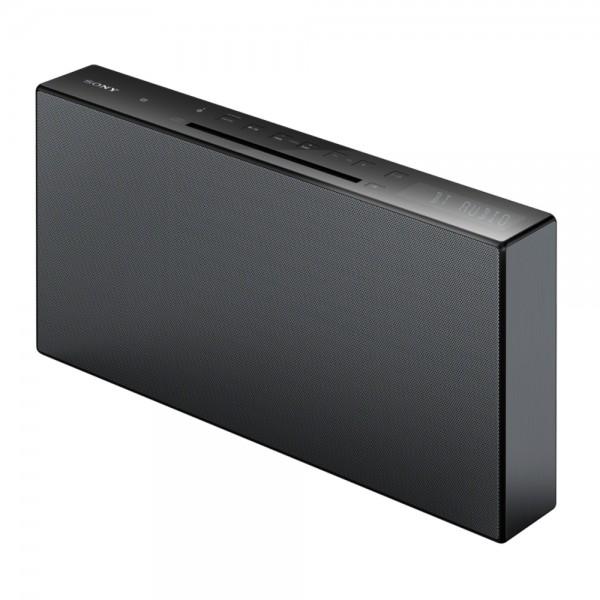 Sony HIFI-Set CMTX3CDB