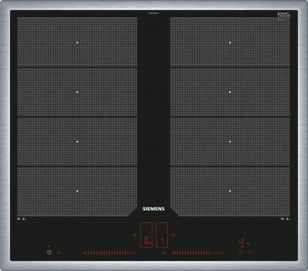 Siemens Induktions-Kochfeld, EX645LXC1E,