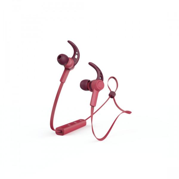 Hama Bluetooth-Kopfhörer 00184055