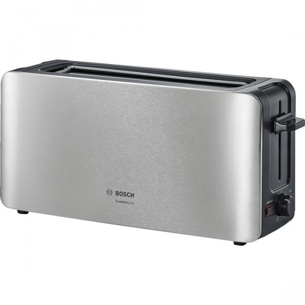 Bosch TAT6A803 ComfortLine