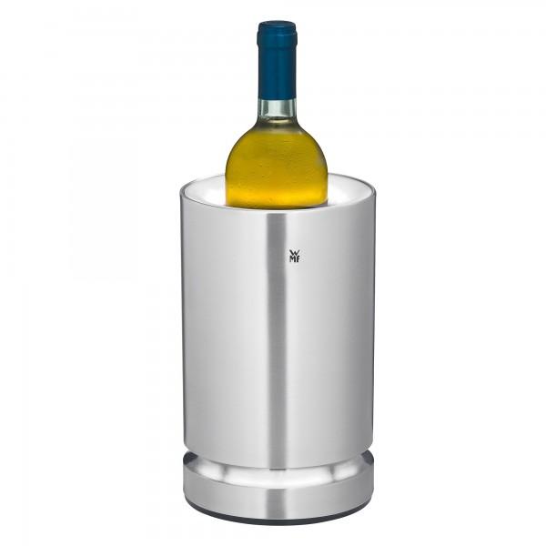 WMF Sekt-Weinkühler 0415400011