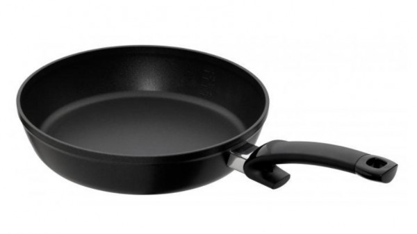 Fissler Pfanne Alux Premium 28cm Single pan 5910328100