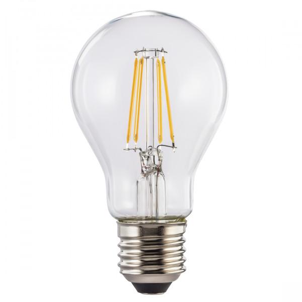 Hama Glühlampe 112684