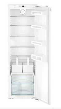 Liebherr IKF 3510 Comfort Integrierbarer Kühlschrank mit Flaschenkorb A++
