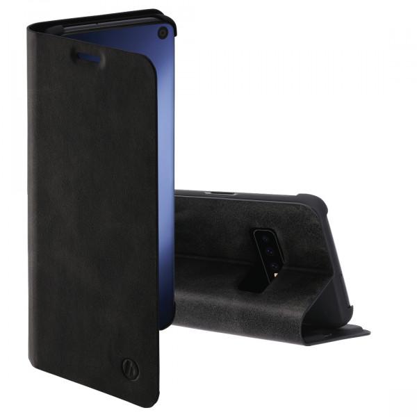 Hama Booklet Samsung Galaxy S10 00185936