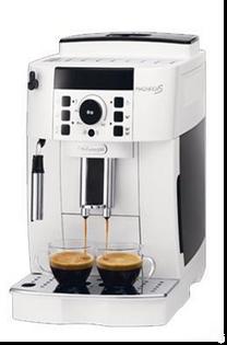 DeLonghi Kaffeeautomat, ECAM21117W, Deloghi