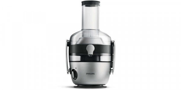 Philips Avance Collection Entsafter HR1922-20