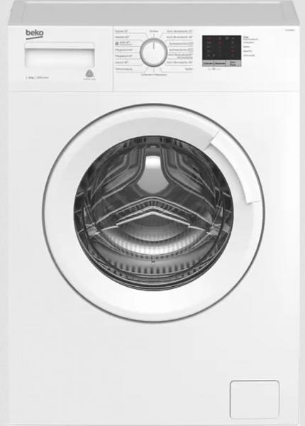 Beko Waschmaschine, EV64100Y