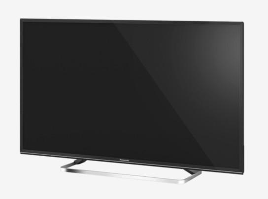 Panasonic TX-43FSW504, Fernseher
