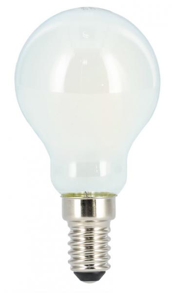 Hama LED-Filament E14 00112608