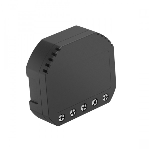 Hama WiFi-Nachrüst-Schalter 00176556