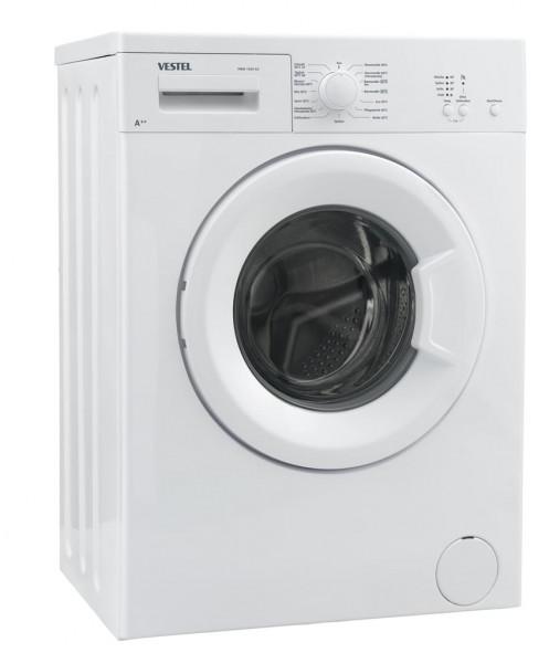 Vestel Waschmaschine, VWM1042A2