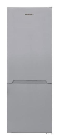 Elektroland Kühlgefrierkombination KGKs20NF Stand Arlberg 185cmNofrost