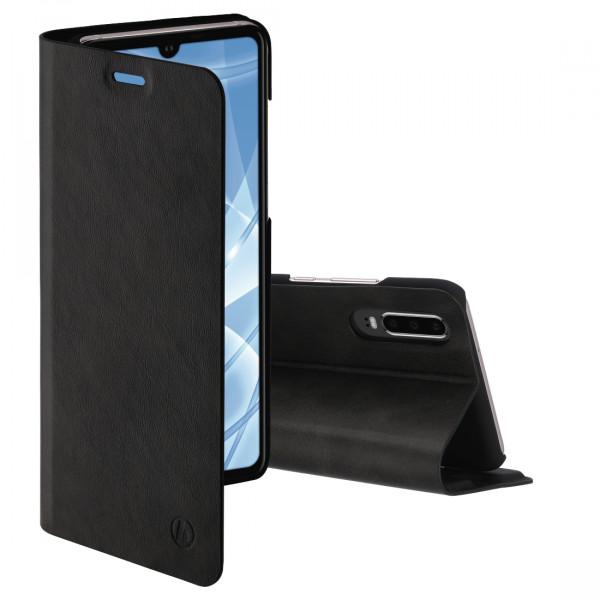 Hama Booklet Huawei P30 00186124