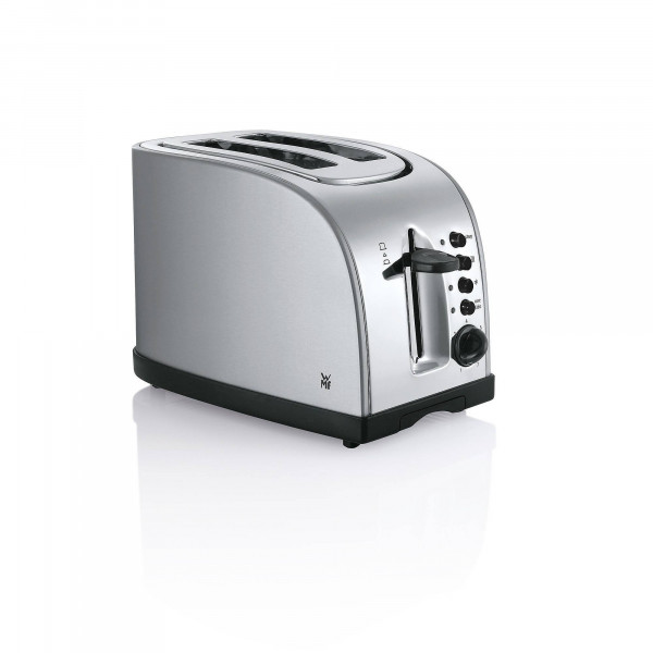 WMF Toaster Stelio 04 1401 0012