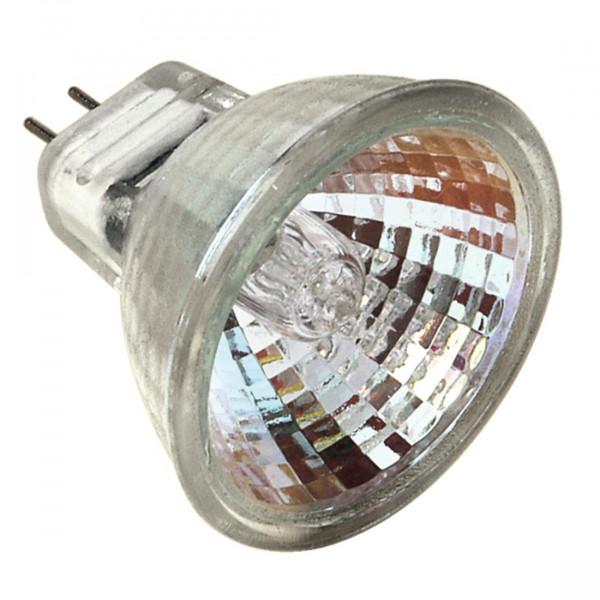 Hama Halogen-Reflektorlampe MR11 GU4