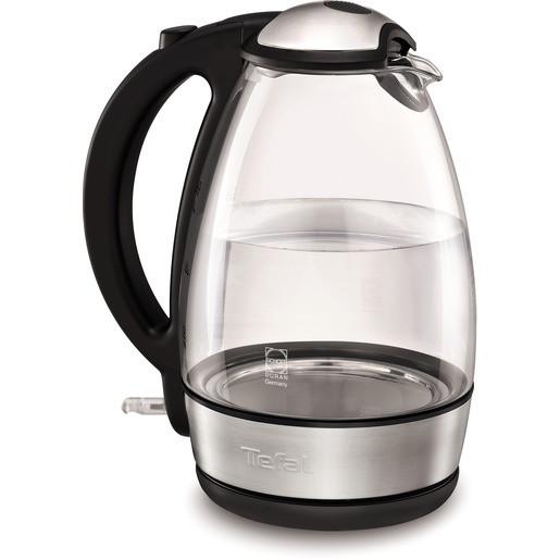 Tefal Wasserkocher KI7208 Glas